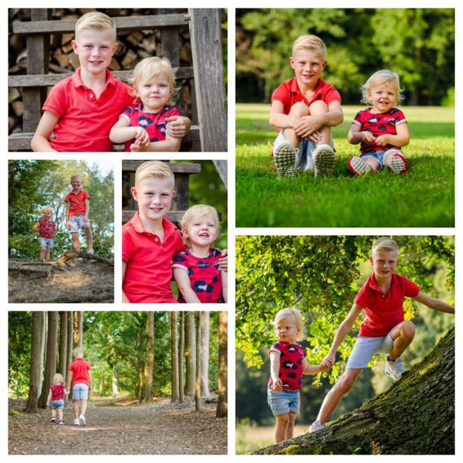 Familie-shoot-kids