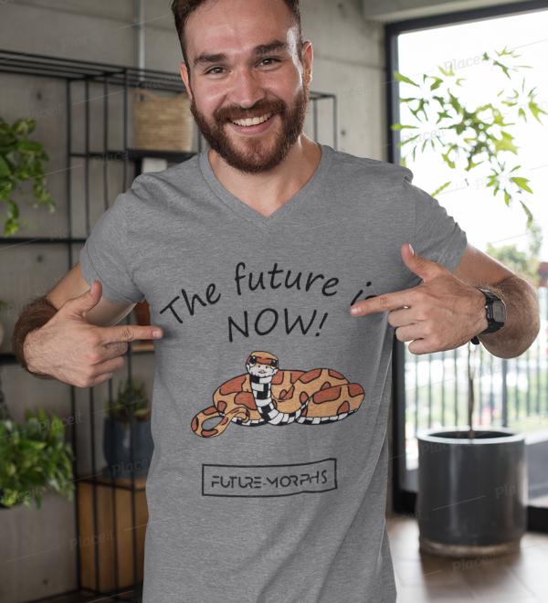 Future_morphs-tshirt-zwart-tekst-600x660
