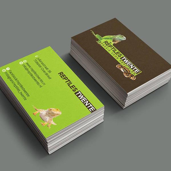 Reptiles-Twente-Visitekaartjes-ontwerp-new