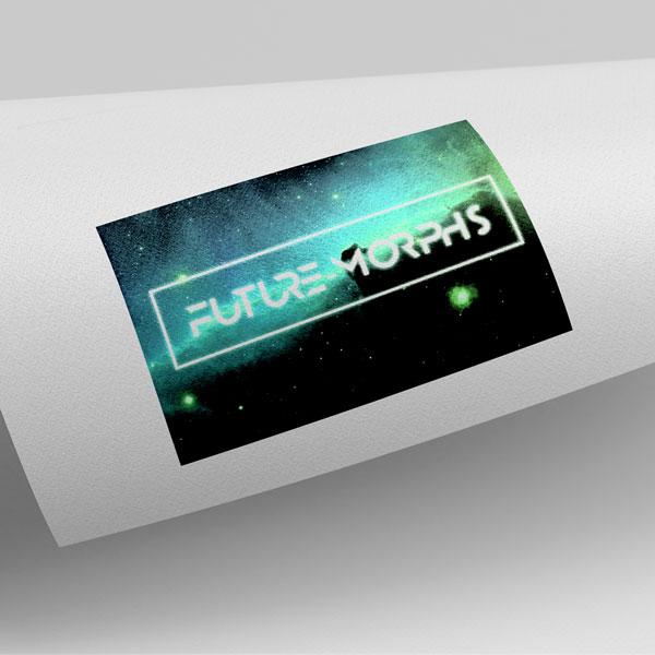 mockup-logo-Future-morphs_web