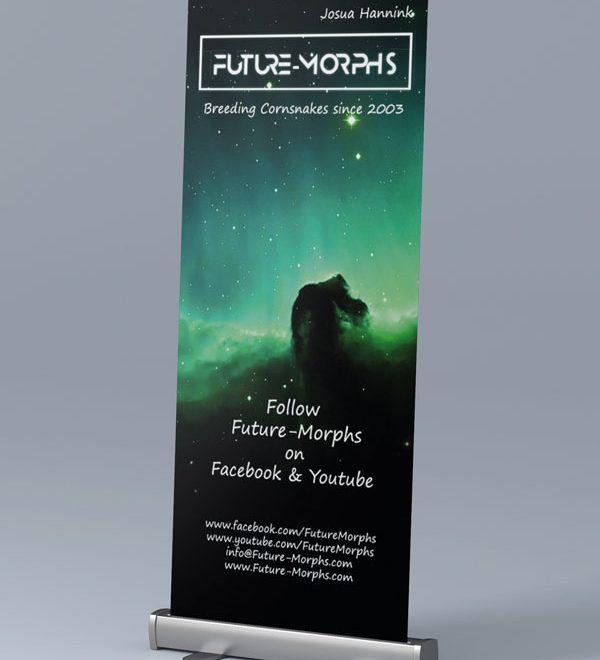 mockups-banner-future_morphs_web